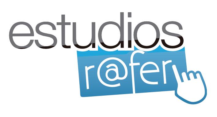 Estudios Rafer